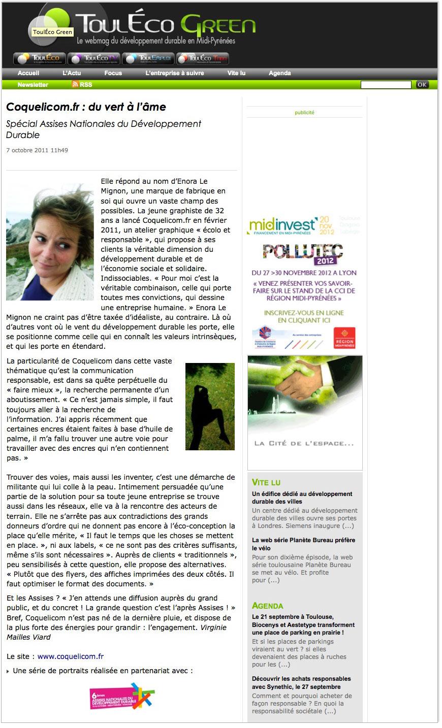 http://www.touleco-greenbusiness.fr/actu/l-actu/article/coquelicom-fr-du-vert-a-l-ame