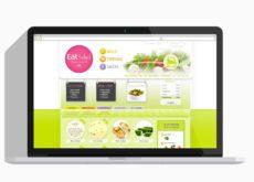 Image de Wedesign de site e-commerce