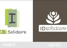 refonte logo identite visuelle societe conseil RSE
