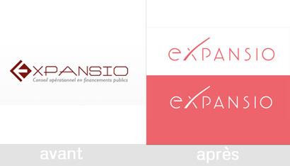 Refonte_logo_identite_visuelle_societe_conseil_financenement_Pv