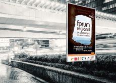 image de la Création Affiche association Toulouse