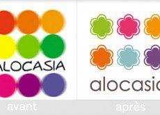 Coquelicom, créatrice de logo et d'identité visuelle, designer graphique à Toulouse c'est chargé de la création de l'identité, du logo, de la prise de vue, de la créations des supports de communication, création des sticker et panneaux pour la devanture de la boutique.