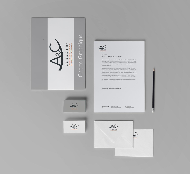 image de l'identité visuelle académie Toulouse