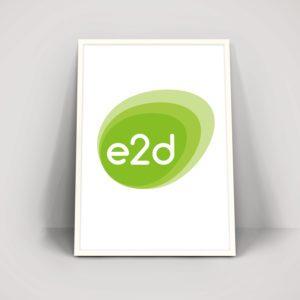 Image de lifting de logo à Toulouse