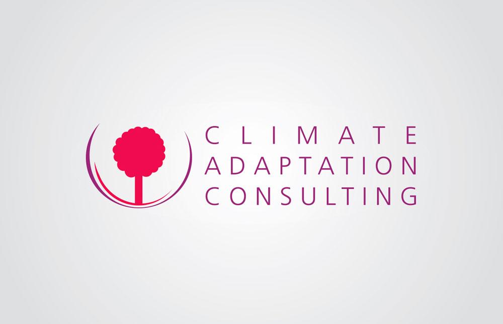 Image De Carte Visite Consultant Climat Toulouse