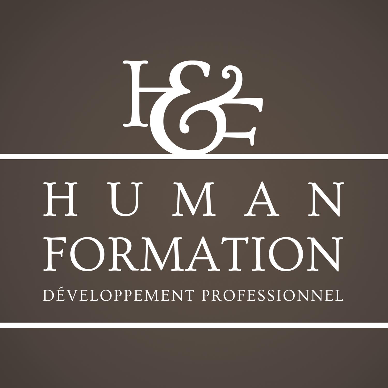 image du logo pour formation RH à TOulouse