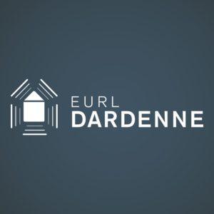 Image du logo de l'entreprise générale Dardenne à Aucamville