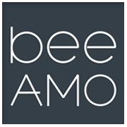 Création logo AMO