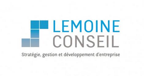 image ancien logo Lemoine Conseil