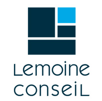 refonte logo entreprise marketing