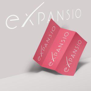 image de logo financement export