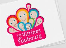 image de logo association commercants Toulouse Bonnefoy