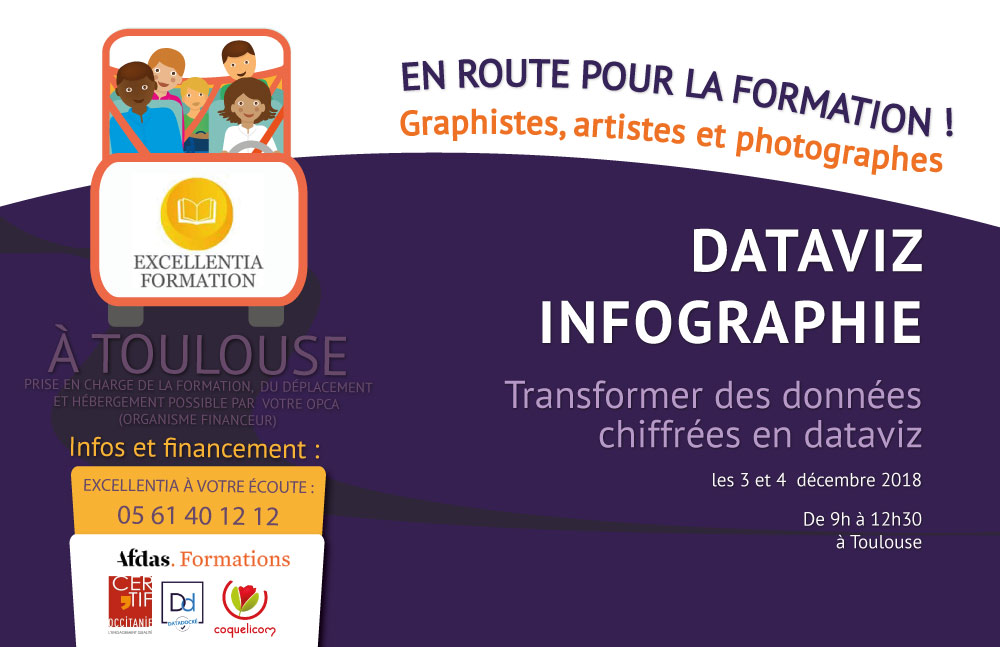 image de formation graphiste financee toulouse dataviz infographie visualition-de-donnees